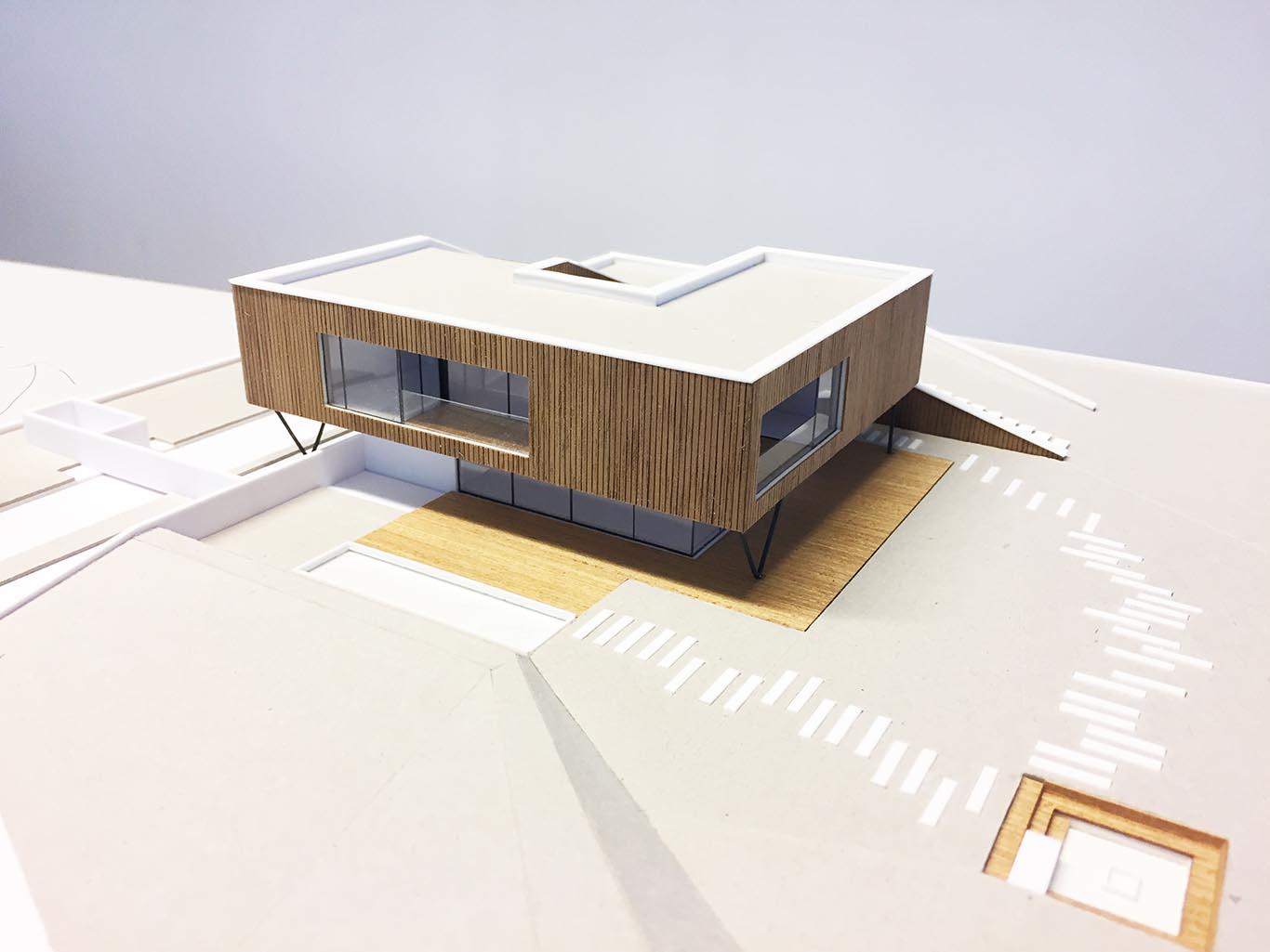 Dom jednorodzinny wJastrzębiu-Zdroju