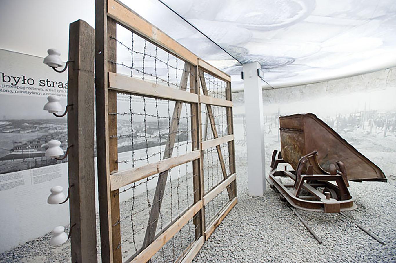 Muzeum Historyczne MiastaKrakowa